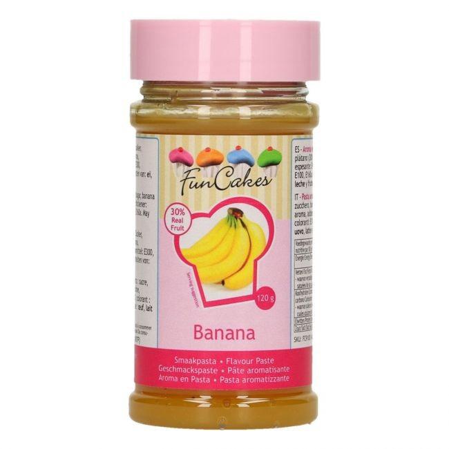 LM FC Aroma Banane