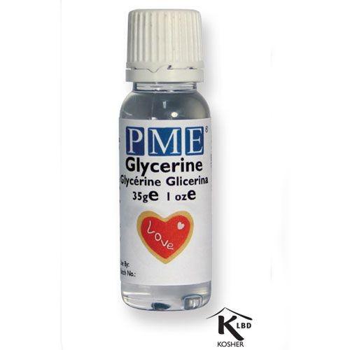 LM PME Glycerine 35g