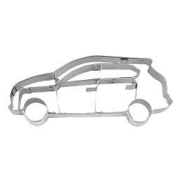 EAU ST Ausstecher Auto SUV