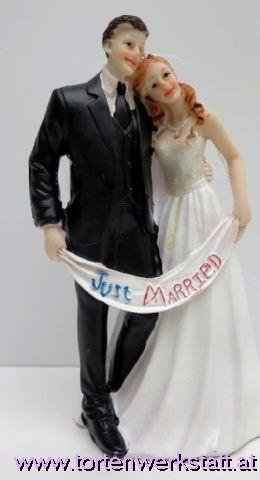FI HF Hochzeitspaar 13,5cm