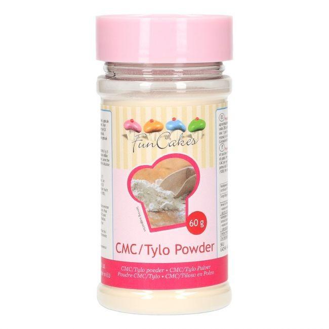 LM FC CMC/Tylo Powder 60g