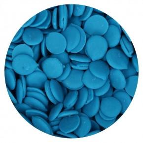 LM FC Deco Melts blue 250g
