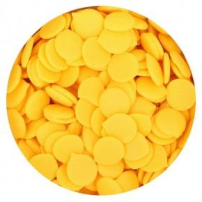 LM FC Deco Melts yellow 250g