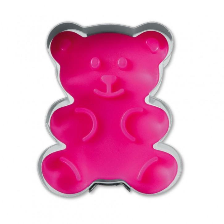 Auswerfer Bär