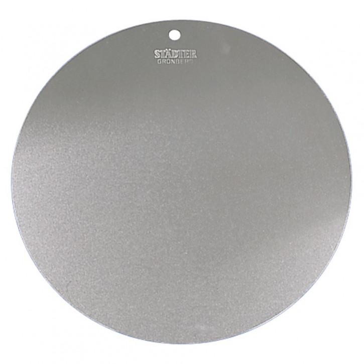 Tortenunterlage Metall 32cm