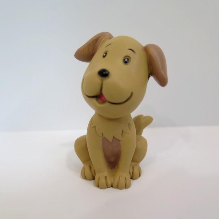 Figur Dream Dog