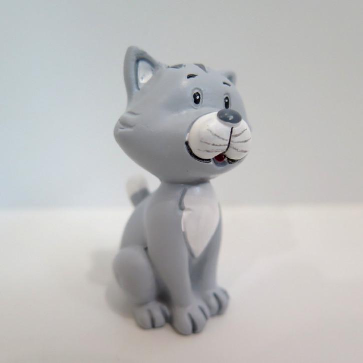 Figur Dream Cat